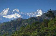 Procuraduría urge medidas para proteger áreas de conservación del Sistema de Parques Nacionales Naturales