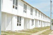 Comfacesar abre convocatoria de vivienda en La Paz, Chiriguaná, Astrea y La Jagua de Ibirico