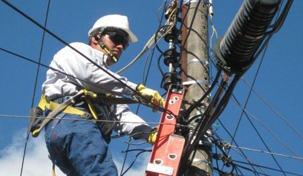 Electricaribe realizará trabajos técnicos en Valledupar y Agustín Codazzi; suspenderán el servicio