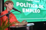 En Valledupar, MinTrabajo presentó Política Pública de Empleo