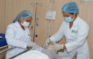 Abiertas inscripciones en la UPC para especializaciones en el área de la salud