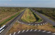 El 75% por ciento de los predios requeridos para las autopistas de 4G, ya están disponibles