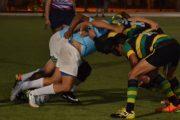 En Valledupar, este fin de semana se realizará Torneo de Rugby 7s Tierra de cantores