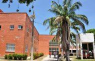 Supersalud interviene el Hospital San Andrés de Chiriguaná