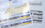 Clientes de Electricaribe ya pueden recibir su factura por correo electrónico