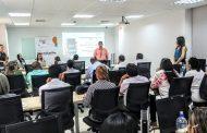 Electricaribe inició curso dirigido a los administradores de Propiedad Horizontal