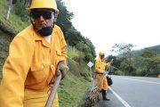 Invías adjudicó contratos para 27 administraciones viales por $ 21.824 millones