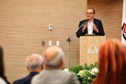 Procurador cuestiona demanda de Medimás contra la Nación por $ 1.5 billones