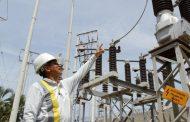 Seis empresas interesadas en operar servicio de energía en el Caribe fueron clasificadas