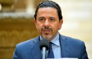 Alto Comisionado de Paz, instalará este jueves en Valledupar el Consejo Departamental de Paz