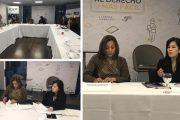 El acuerdo entre el ICA y la Andi para simplificar trámites