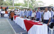 MinMinas asignó un cupo de 1.3 millones de galones adicionales para La Guajira