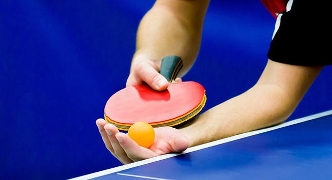 Este viernes iniciarán las competencias de los deportes individuales de la fase municipal Juegos Supérate Intercolegiados