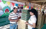 Se dispone de $ 78 mil millones para emprendimientos en Colombia