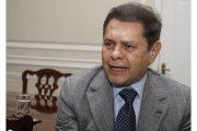 Audiencia Nacional de España expide procedimiento de extradición a Carlos Mattos