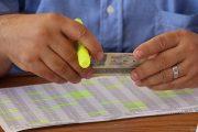 Desde este lunes los colombianos podrán inscribir su cédula cerca a su casa