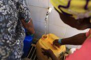 Así avanza Guajira Azul a nueve meses de su creación