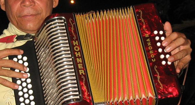 El Sena certificará habilidades musicales