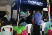 En agosto, Electricaribe continuará las jornadas de atención en Chimichagua