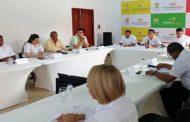 En Ocad Regional, aprobado proyecto de transporte escolar para La Guajira
