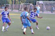 Juegos comunitarios por la Paz iniciarán este fin de semana en Valledupar