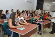 Siguen abiertas inscripciones para posgrados en Ciencias Administrativas, Contables y Económicas en la UPC