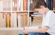 2.5 millones de libros serán distribuidos en todo el país