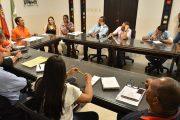 Alcalde de Valledupar, hace precisión sobre dación de pago entre el Municipio y Sociedad Lascano Morales & Hijos