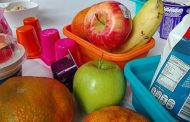 Nutrición: un reto para la infancia y la adolescencia