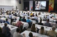En Valledupar se debatió sobre el desarrollo energético del cesar