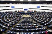 La nueva Eurocámara reclama a la UE más sanciones por