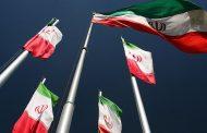Potencias europeas, China y Rusia se reunirán con Irán en Viena el 28 de julio