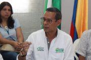 Tutelas a favor de venezolanos pondría en riesgo finanzas de la salud en el Cesar