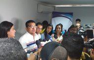 Valledupar será postulada para los XIX Juegos Bolivarianos