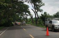 Electricaribe realizará mantenimiento sobre el circuito La Jagua 2