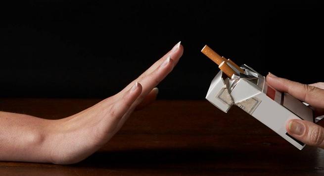 Según la OMS pocos países aplican medidas efectivas contra el tabaquismo