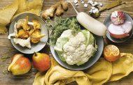 10 alimentos ideales para aliviar la artritis