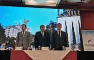 672 contratos violaron Ley de Garantías en 2018, confirma Auditoría General