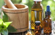 ¿Cómo cuidar la salud con productos de obtención natural?