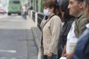 Cómo la contaminación está acabando con tu salud