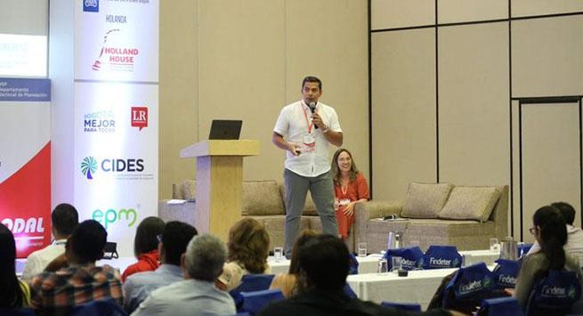 DNP destacó a Aguas del Cesar entre los mejores gestores de proyectos financiados con regalías en Colombia