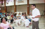 En el Cesar se inicia el pago de la bonificación pedagógica 2019