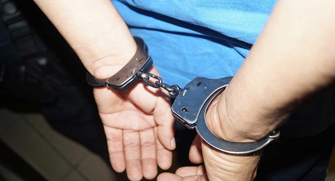 En el sur del Cesar, capturado presunto responsable de desaparición forzada de dos hermanos