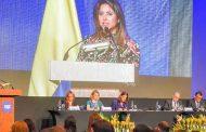 Según encuesta, más del 40% de los menores en Colombia ha sufrido violencia sexual, física o psicológica
