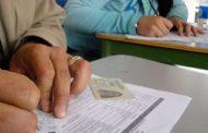 1.482.726 ciudadanos inscribieron su cédula durante la semana de inscripción en puestos de votación