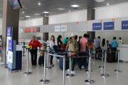 Concesión Aeropuertos de Oriente es adquirida por tres fondos privados de inversión