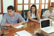 "Prosperidad Social socializa proyecto polito ""La Guajira Productiva"