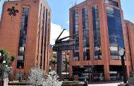 Sena abre licitación pública para uno de los contratos más importantes de Latinoamérica