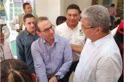 MinAgricultura lanzó en La Guajira estrategia para el campo