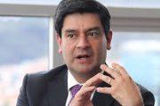 Procuraduría pide a Minsalud meter en cintura la contratación de las ESE del Estado para mejorar la prestación de servicios médicos